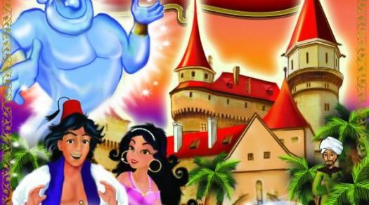 Aladin_plagat-min