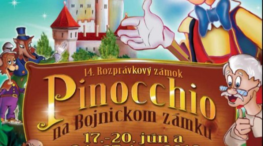 Pinocchio_plagat-min