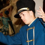 Straznik_Hlupakovo_Pinocchio-min