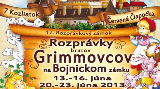 plagát_grimmovci-min